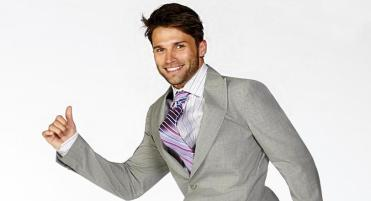tom-schwartz-vanderpump-rules
