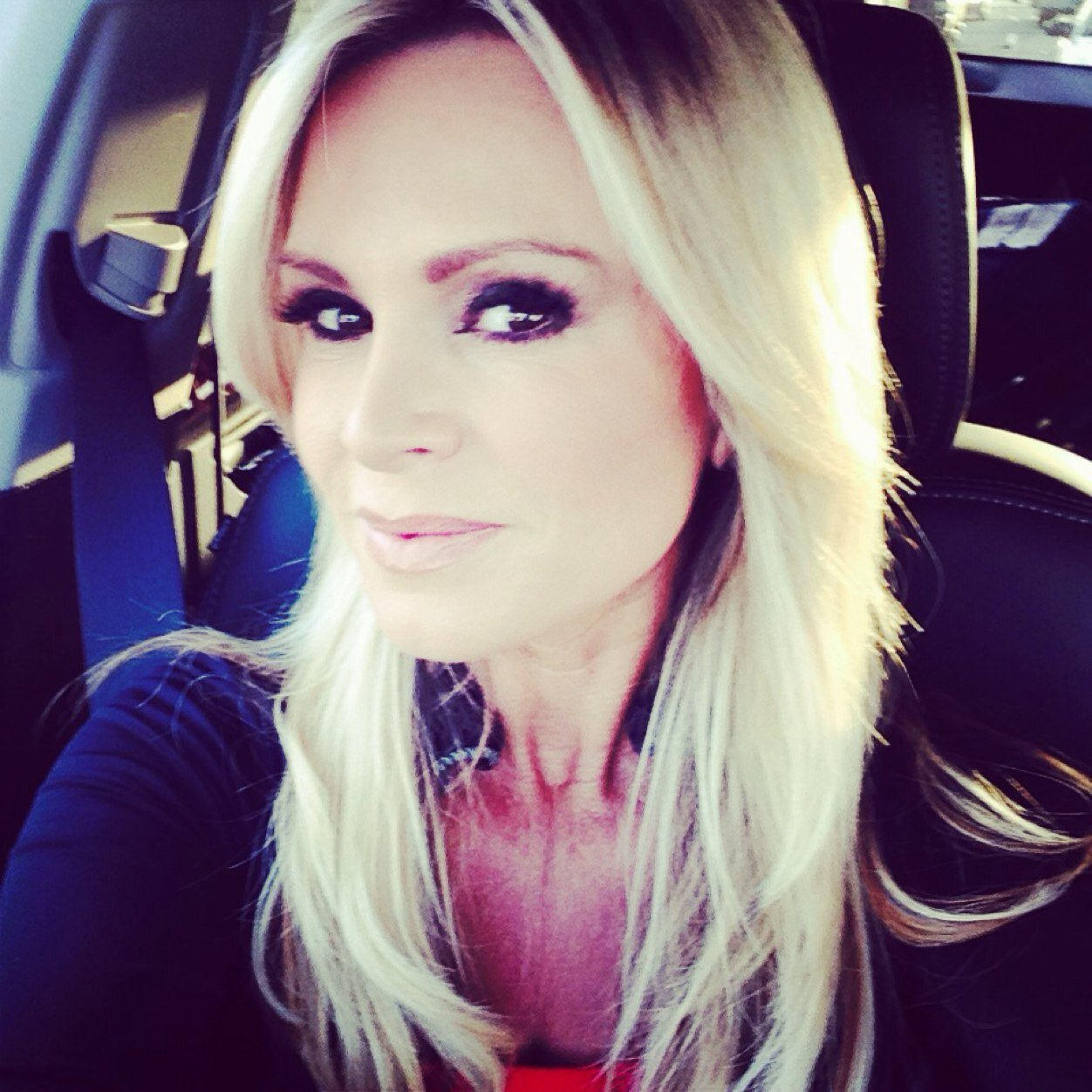 exclusive: tamra judge- she can call me whatever she wants - www