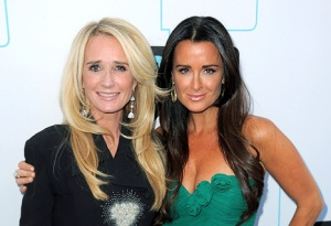 1323959031_kim-kyle-richards-article
