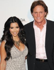 kim-kardashian-bruce-jenner