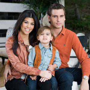 kourtney-kardashian-scott-disick-son-mason