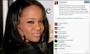 foxy-brown-bobbi-kristina-instagram